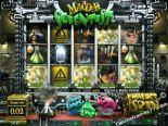 slot machine gratis Madder Scientist Betsoft