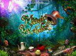 slot machine gratis Magic And Wonders SkillOnNet