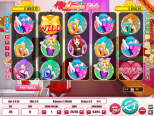 slot machine gratis Manga Girls Wirex Games