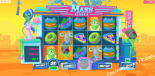 slot machine gratis MarsDinner MrSlotty