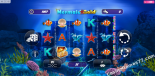 slot machine gratis Mermaid Gold MrSlotty