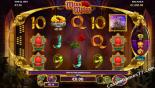 slot machine gratis Miss Midas NextGen