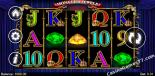 slot machine gratis Mona Lisa Jewels iSoftBet