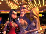 slot machine gratis Mr. Vegas Betsoft