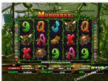 slot machine gratis Munchers NextGen