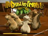 slot machine gratis Ned and his Friends Betsoft