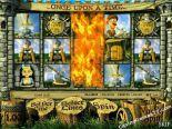 slot machine gratis Once Upon a Time Betsoft