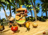 slot machine gratis Paco and the Popping Peppers Betsoft