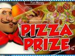slot machine gratis Pizza Prize SkillOnNet