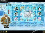 slot machine gratis Polar Tale GamesOS