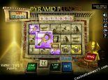 slot machine gratis Pyramid Plunder Slotland