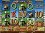 slot machine gratis Rango iSoftBet