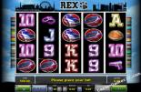 slot machine gratis Rex Greentube