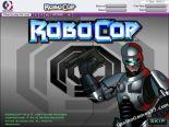 slot machine gratis Robocop Fremantle Media