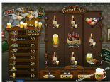 slot machine gratis Royal Oak Viaden Gaming