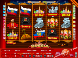 slot machine gratis Russia Wirex Games