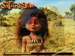 slot machine gratis Safari Sam Betsoft