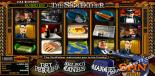 slot machine gratis Slotfather Jackpot Betsoft