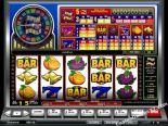 slot machine gratis Spin or Reels iSoftBet