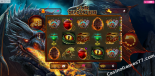 slot machine gratis Super Dragons Fire MrSlotty