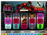 slot machine gratis Super Heroes B3W Slots