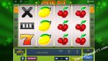 slot machine gratis Super Hot Zeus Play