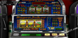 slot machine gratis Super Joker VIP Betsoft