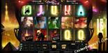 slot machine gratis Super Lady Luck iSoftBet