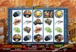 slot machine gratis Superman Jackpots Amaya