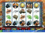slot machine gratis Superman CryptoLogic