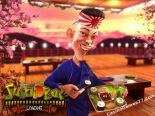 slot machine gratis Sushi Bar Betsoft