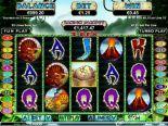 slot machine gratis T-Rex RealTimeGaming