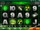 slot machine gratis The Incredible Hulk 50 Lines Playtech