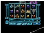 slot machine gratis Time Voyagers Genesis Gaming