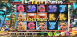 slot machine gratis Tipsy Tourist Betsoft