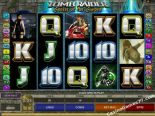 slot machine gratis Tomb Raider 2 Quickfire