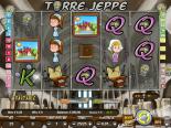slot machine gratis Torre Jeppe Wirex Games