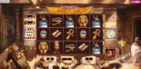 slot machine gratis Treasures of Egypt MrSlotty