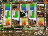 slot machine gratis Triassic Wirex Games