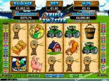 slot machine gratis Triple Twister RealTimeGaming