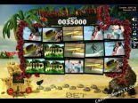 slot machine gratis Tropical Treat Slotland