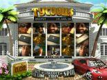 slot machine gratis Tycoons Betsoft