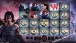 slot machine gratis Universal Monsters Dracula NetEnt