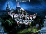 slot machine gratis Vampires Feast SkillOnNet