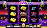 slot machine gratis Vegas 27 Kajot Casino