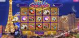 slot machine gratis Vegas AfterParty MrSlotty