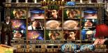 slot machine gratis Whospunit Betsoft