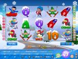 slot machine gratis Winter Sports Wirex Games