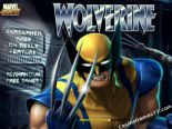 slot machine gratis Wolverine Playtech