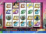 slot machine gratis Wonder Woman CryptoLogic